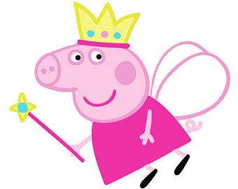 Pig svg #1, Download drawings