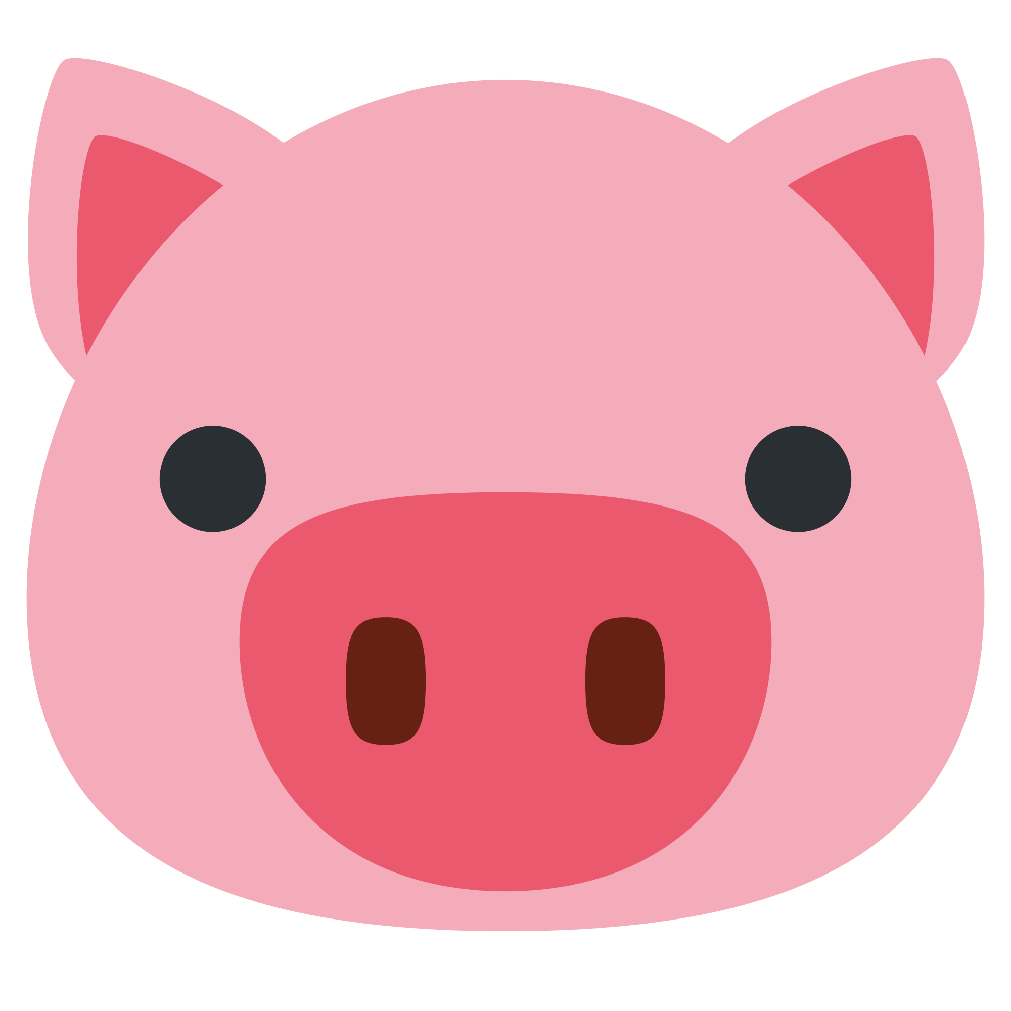 Pig svg #343, Download drawings