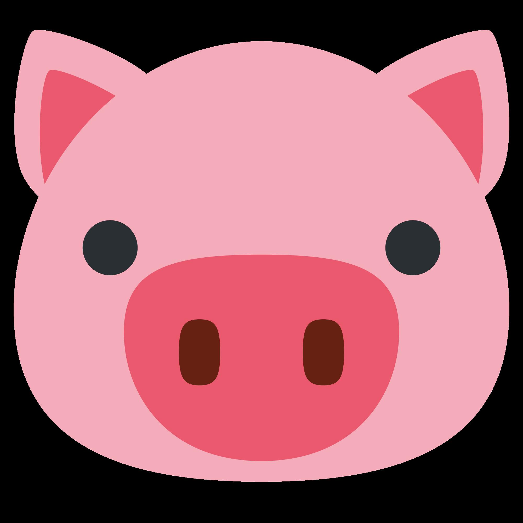Pig svg #15, Download drawings