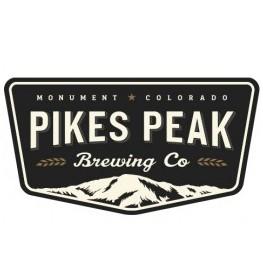 Pikes Peak svg #6, Download drawings