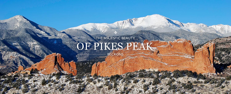 Pikes Peak svg #1, Download drawings