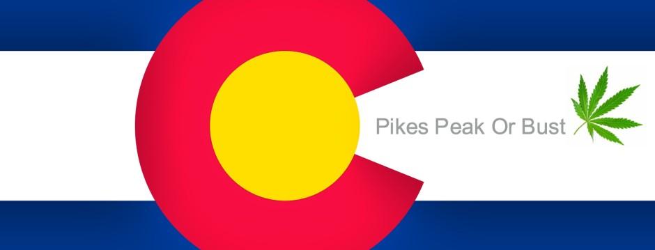 Pikes Peak svg #10, Download drawings