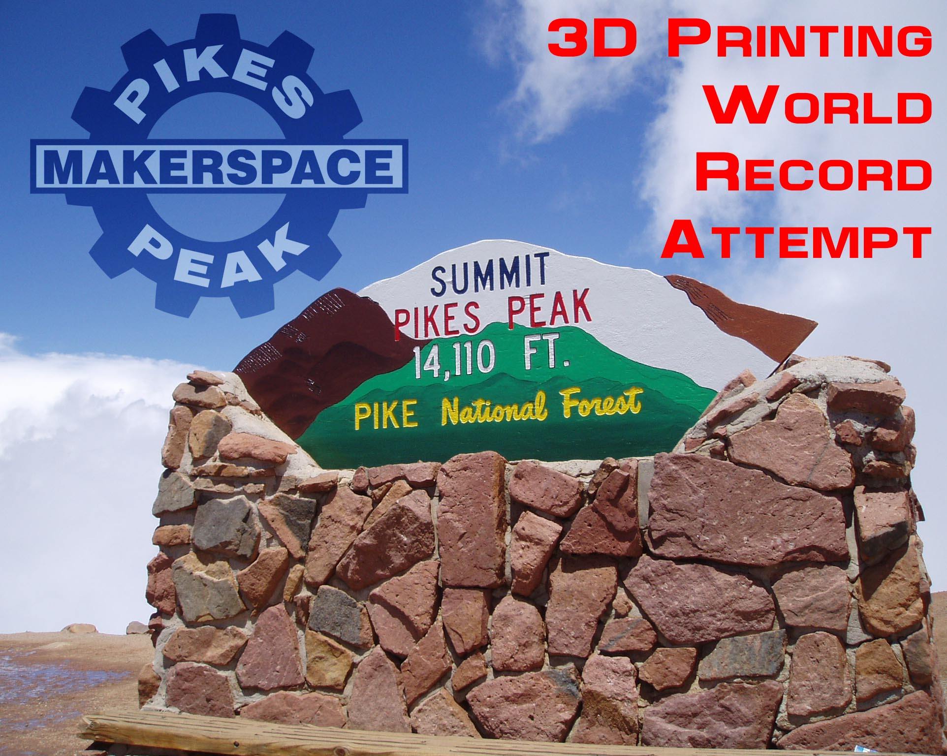 Pikes Peak svg #2, Download drawings