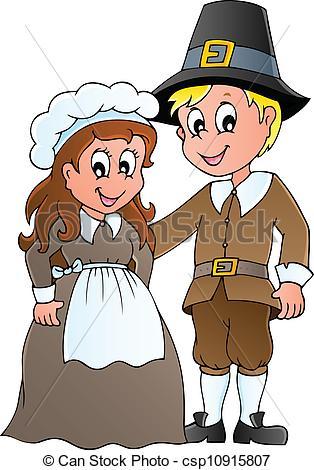Pilgrim clipart #9, Download drawings