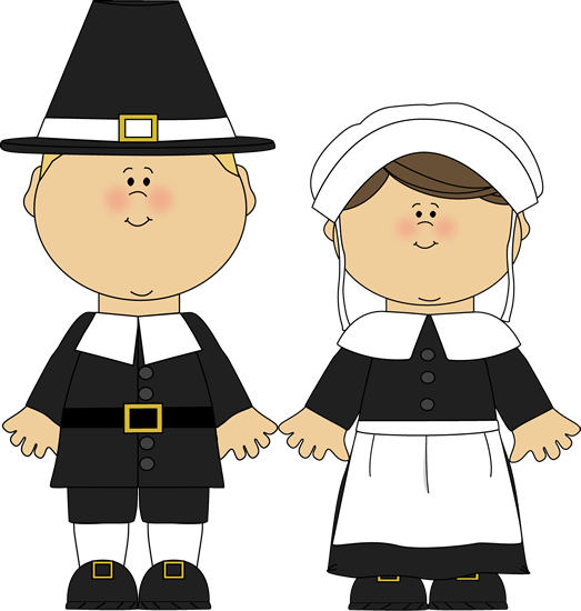 Pilgrim clipart #17, Download drawings
