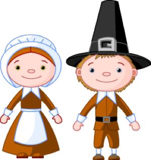 Pilgrim clipart #11, Download drawings
