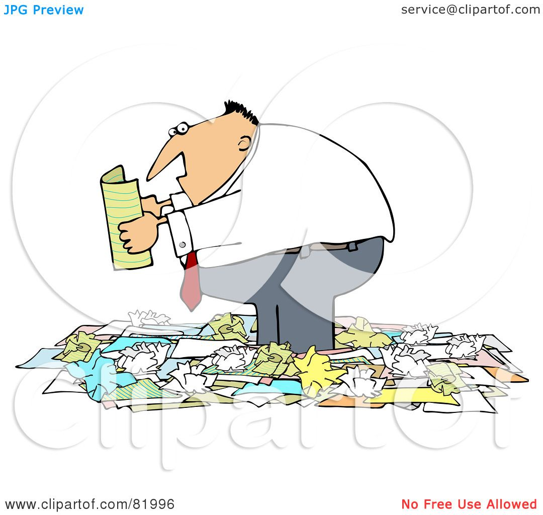 Piling clipart #2, Download drawings