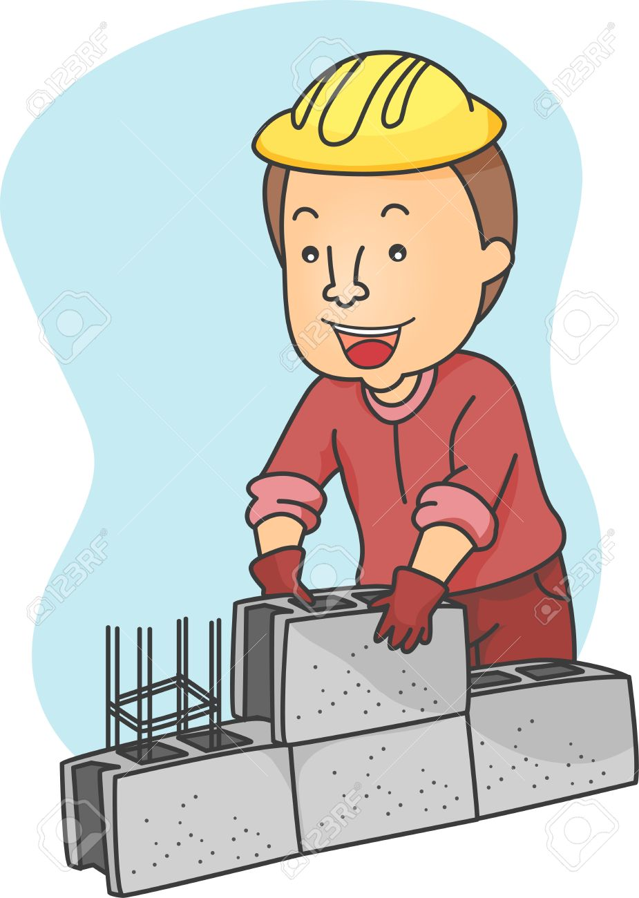 Piling clipart #6, Download drawings