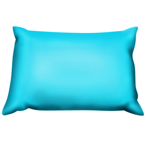 Pillow clipart #2, Download drawings