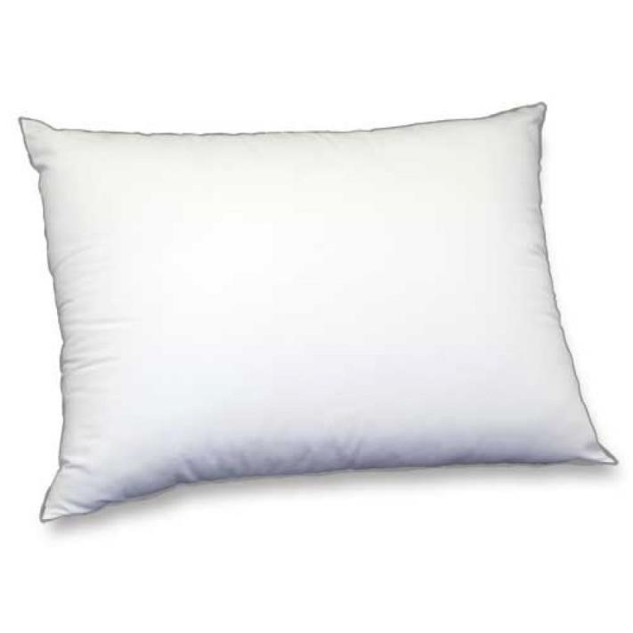 Pillow clipart #6, Download drawings