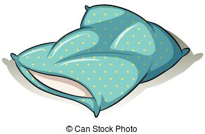 Pillow clipart #15, Download drawings