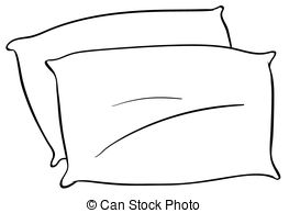 Pillow clipart #16, Download drawings