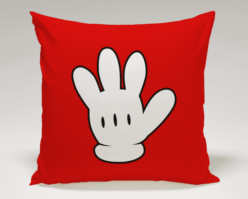 Glove svg #4, Download drawings
