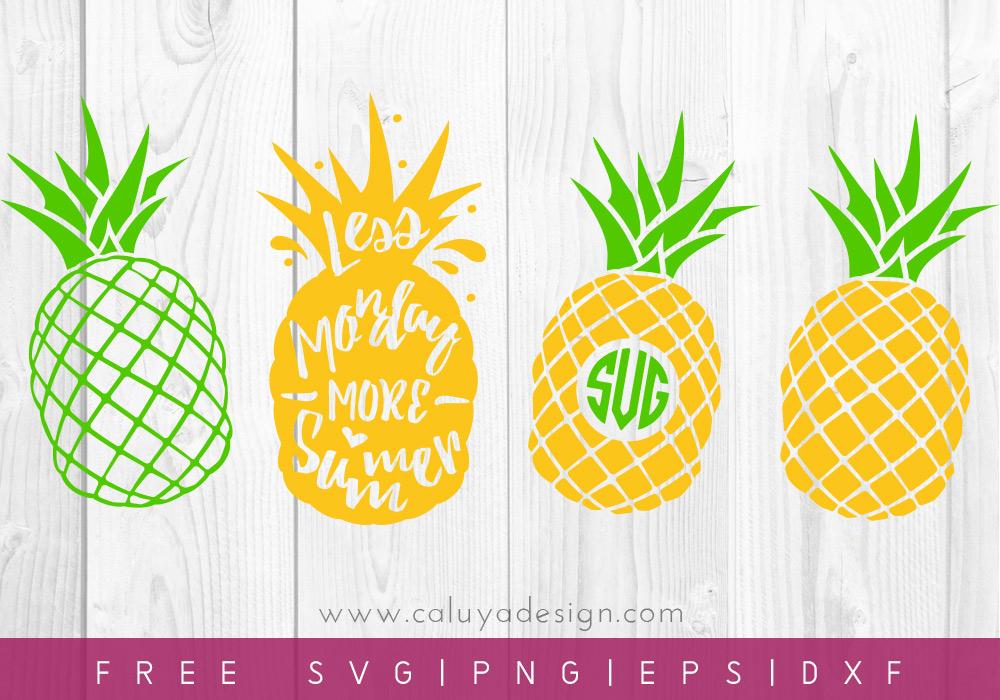 pinapple svg #399, Download drawings