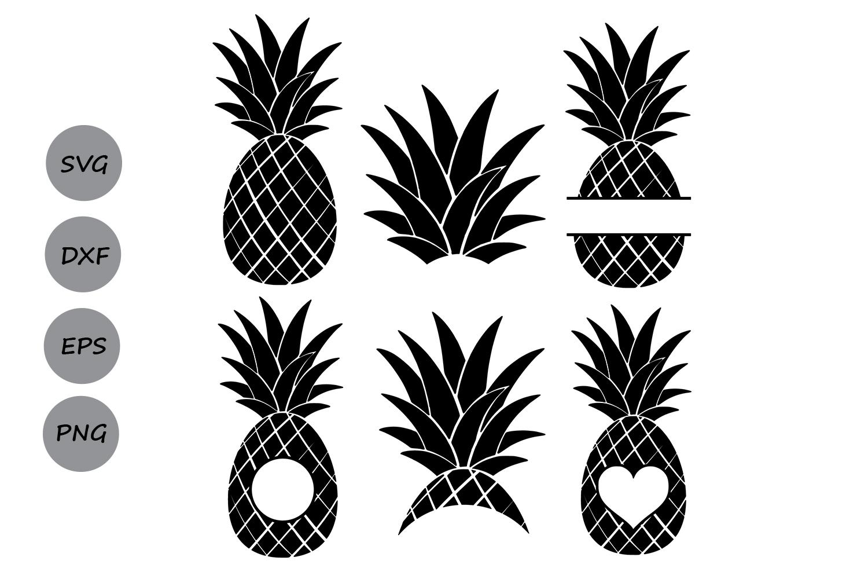 pinapple svg #392, Download drawings