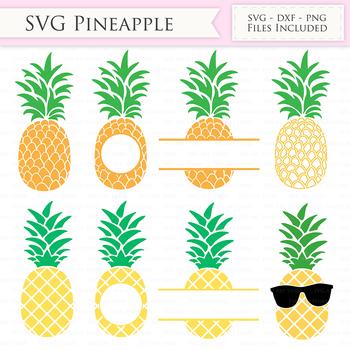 pinapple svg #398, Download drawings