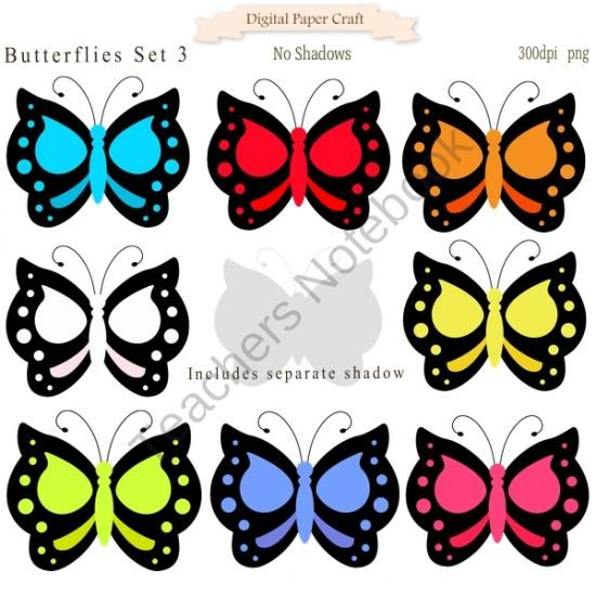 Pindi Moth clipart #11, Download drawings
