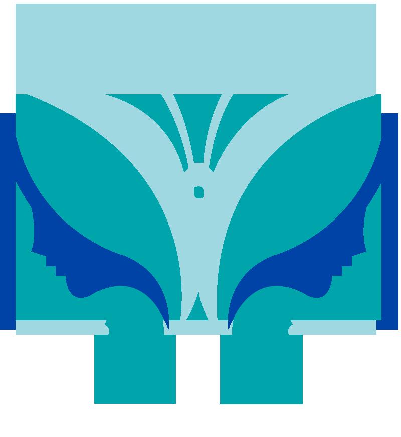 Pindi Moth clipart #9, Download drawings