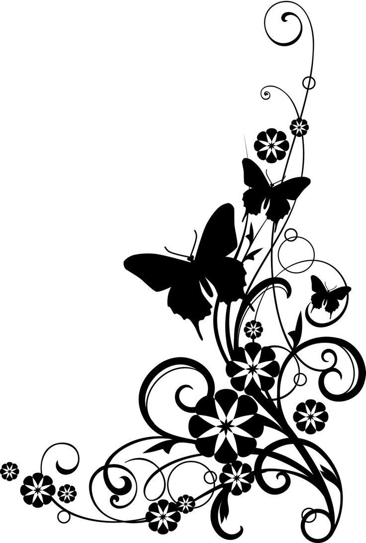 Pindi Moth clipart #13, Download drawings