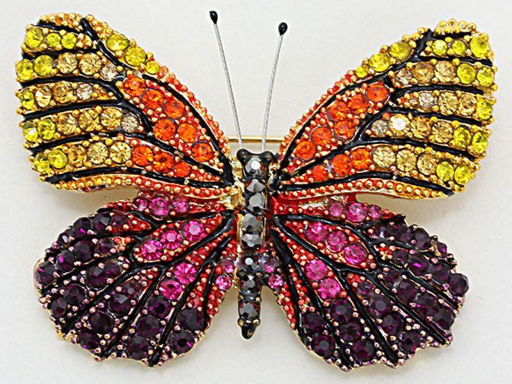 Pindi Moth clipart #15, Download drawings
