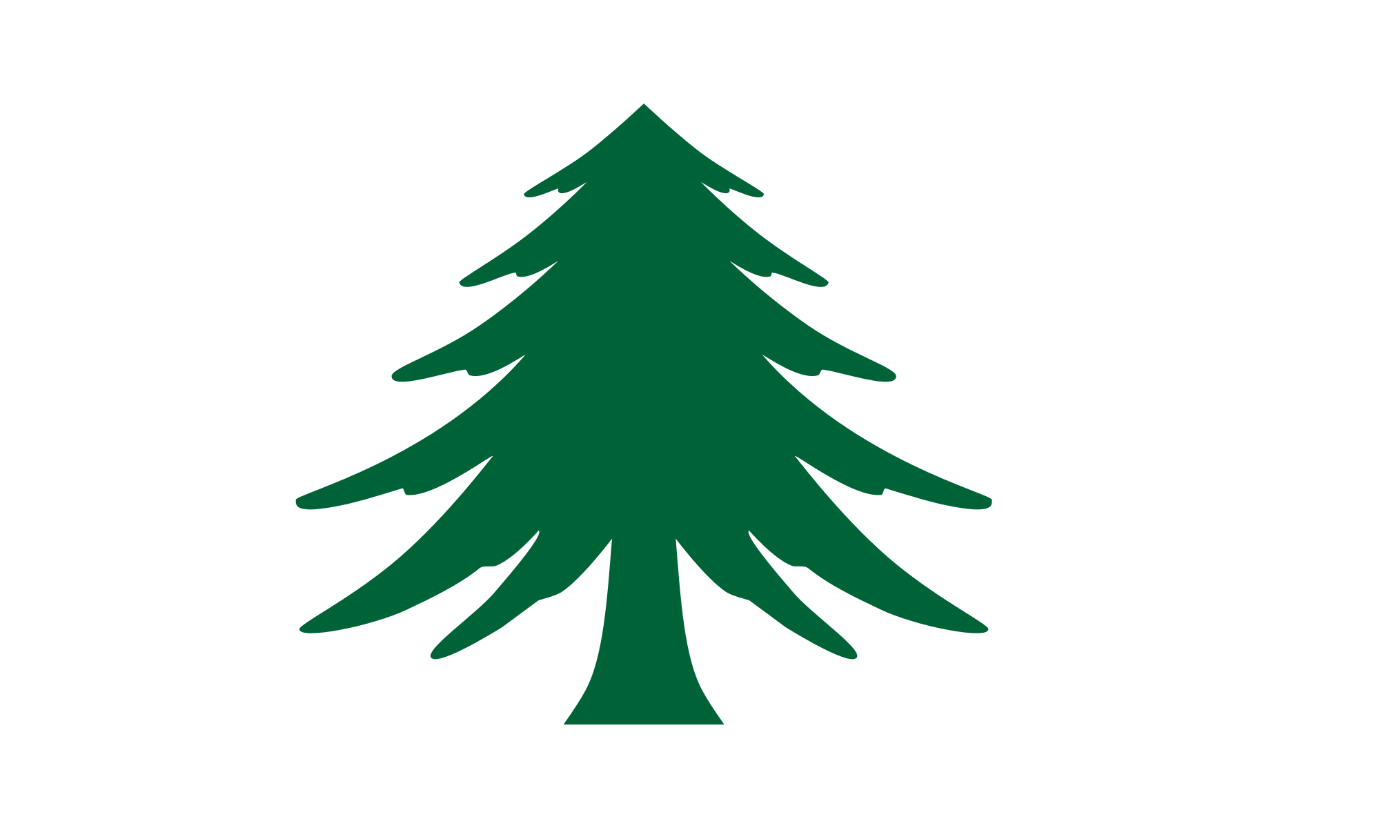 Pine Tree svg #8, Download drawings