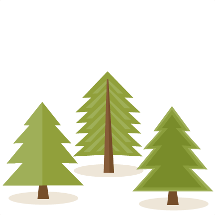Pine svg #12, Download drawings