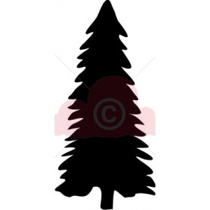 Pine svg #13, Download drawings