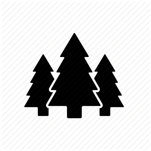 Pine svg #3, Download drawings