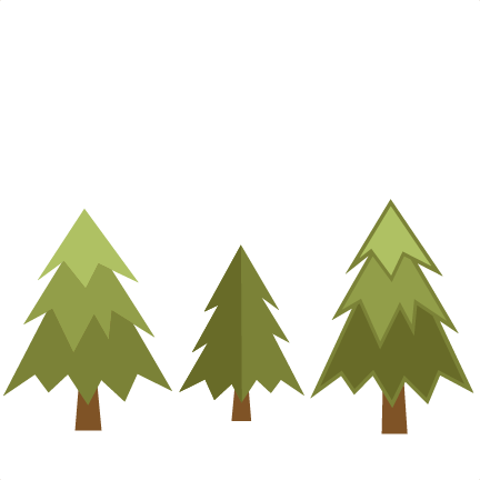 Pine Tree svg #5, Download drawings