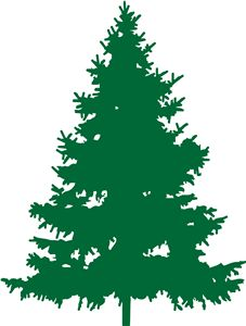 Pine Tree svg #19, Download drawings