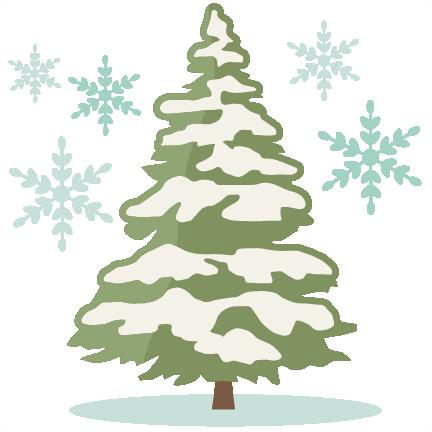 Pine Tree svg #4, Download drawings