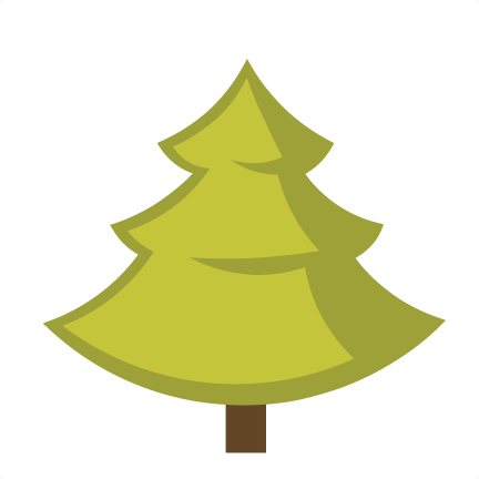 Pine Tree svg #6, Download drawings