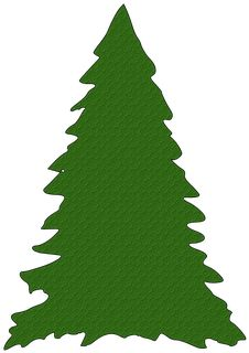 Pine Tree svg #16, Download drawings