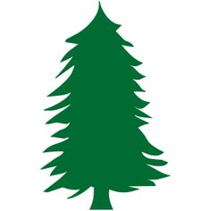 Pine svg #17, Download drawings