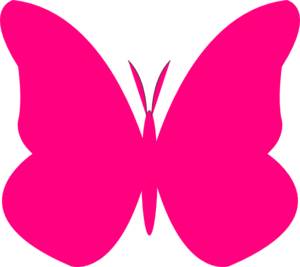 Pink clipart #9, Download drawings