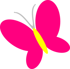 Pink clipart #18, Download drawings