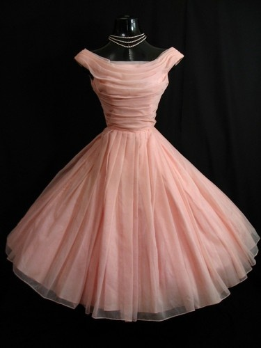 Pink Dress coloring #6, Download drawings