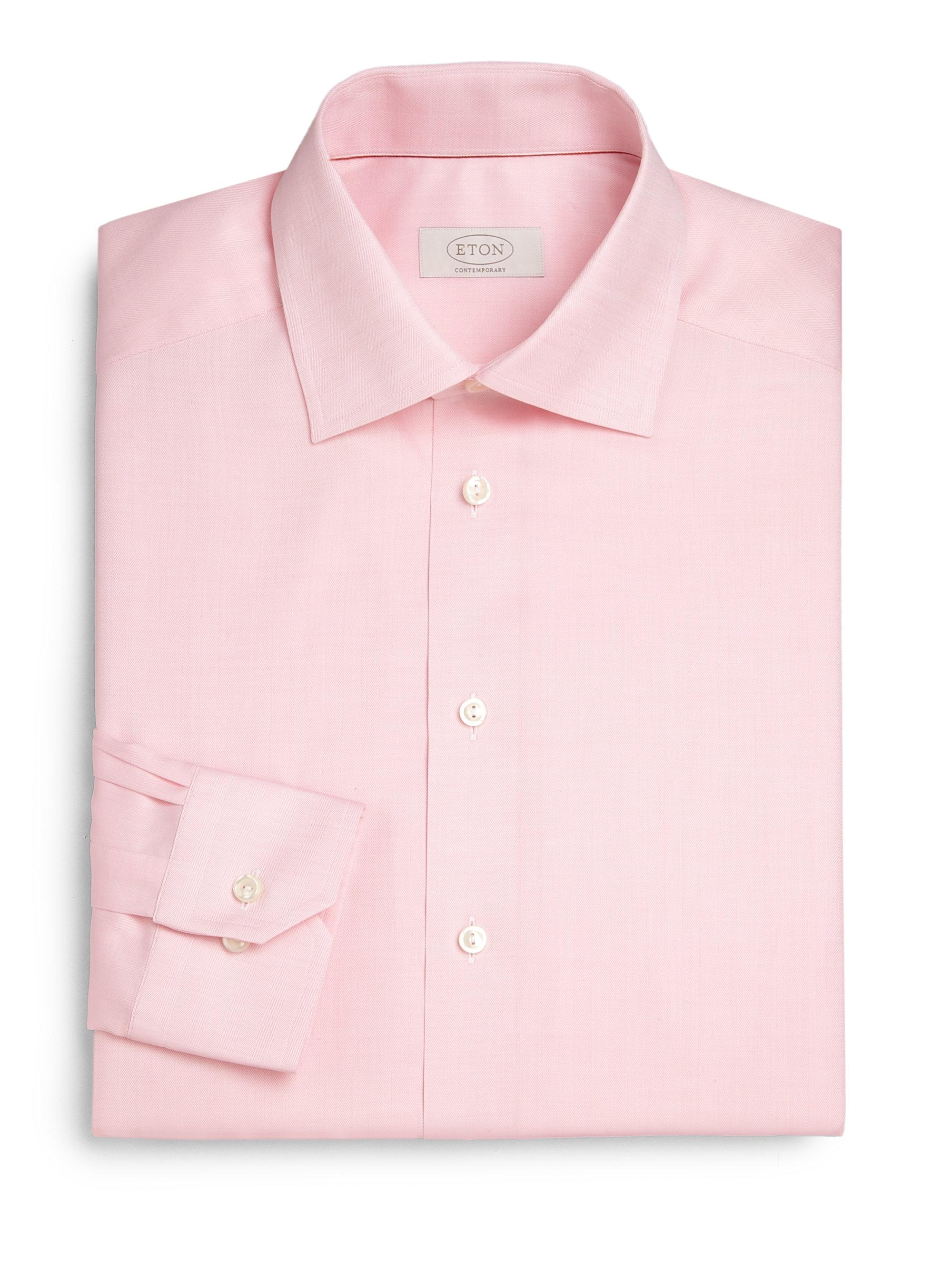 Pink Dress coloring #2, Download drawings
