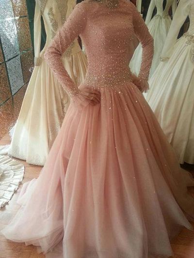 Pink Dress coloring #5, Download drawings