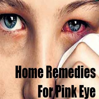 Pink Eyes coloring #4, Download drawings