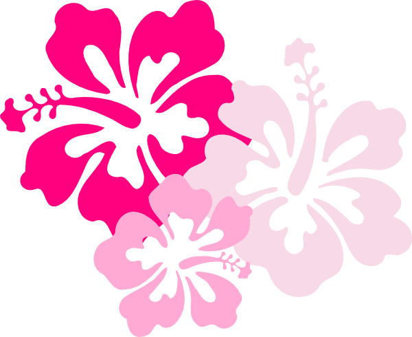 Pink Flower clipart #10, Download drawings