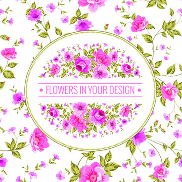 Pink Flower svg #5, Download drawings