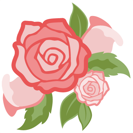 Pink Flower svg #18, Download drawings