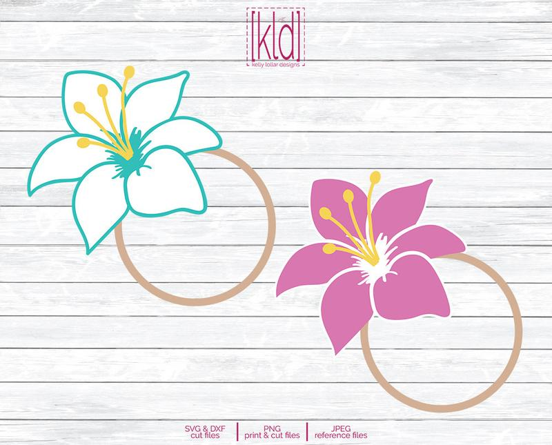 Pink Lily svg #7, Download drawings