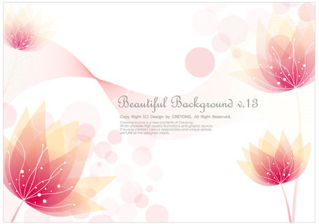 Pink Lily svg #18, Download drawings