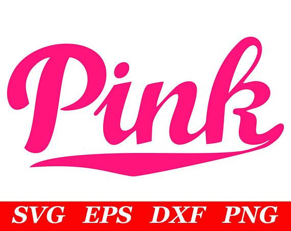 pink logo svg #878, Download drawings