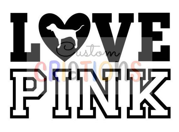 pink logo svg #876, Download drawings