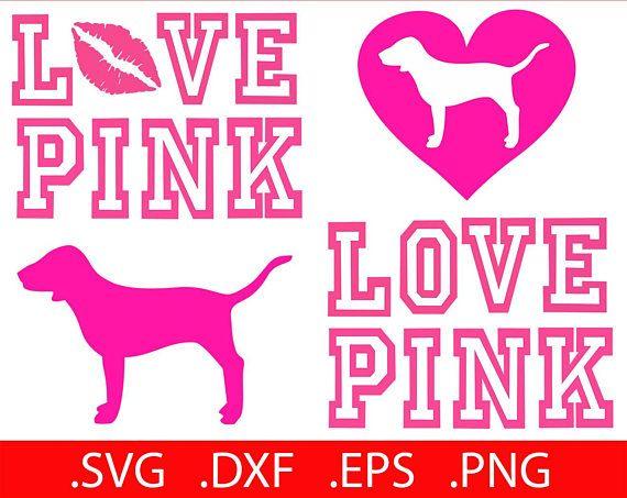 pink logo svg #875, Download drawings