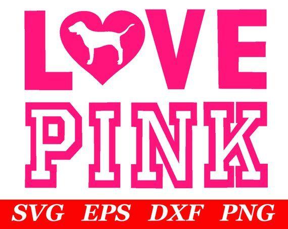 pink logo svg #879, Download drawings