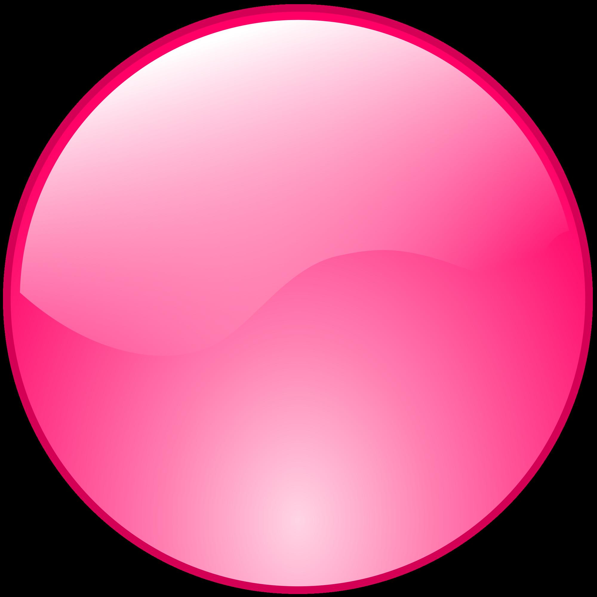 Pink svg #17, Download drawings
